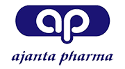 Ajanta Pharma Limited
